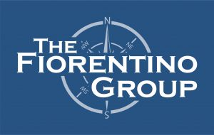 Th Fiorentino Group